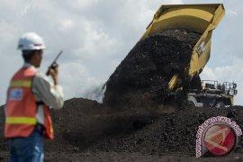 Perekonomian Kaltim-Kaltara masih ditopang pertambangan dan penggalian