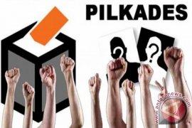 PNS jadi Kades, BKN: Hak Kepegawaiannya tidak hilang