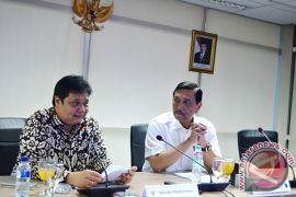 Pemerintah bentuk tim awasi implementasi TKDN