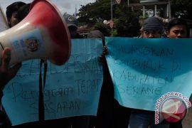 22 balita di Malang terdeteksi gizi buruk