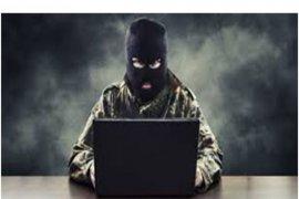Counteracting Radicalism in Social Media