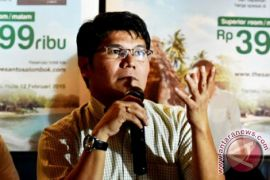 Citilink batalkan penerbangan Surabaya-Lombok
