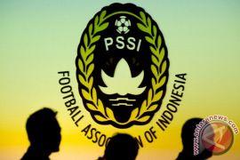 PSSI: tak masalah Timnas absen di ISG