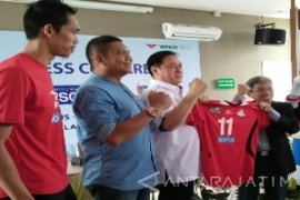 Samator Bidik Juara Proliga Keenam Kalinya