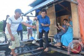 Pemkab Dorong Pengelolaan Sektor Perikanan Melalui Bumdes