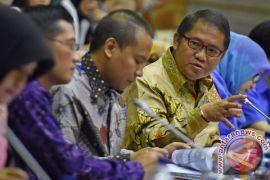DPR apresiasi Kemkominfo ajak bermedsos konten positif