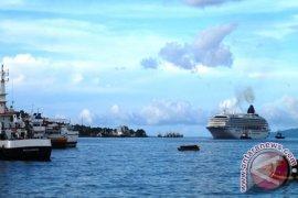 Halmahera Tengah diupayakan jadi persinggahan kapal pesiar
