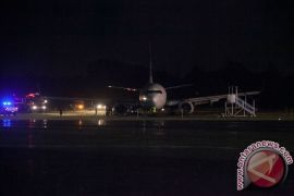Penerbangan Citilink dari dan menuju Yogyakarta dibatalkan