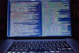 Europol desak peningkatan keamanan IoT