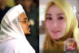 Firza Husein Siap Dikonfrontir Bersama Rizieq
