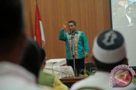 Job fair Banjarbaru sediakan 300 lowongan pekerjaan