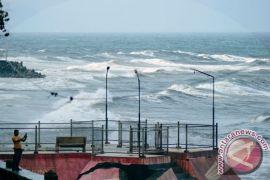 Potensi energi arus laut Indonesia 41 GigaWatt