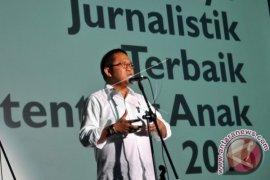 Indonesia Kini Punya Badan Siber Dan Sandi Negara