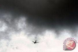 BMKG: meski kemarau tetap waspadai cuaca ekstrem