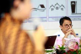 Bupati Gorontalo Paparkan Program Adaptasi Perubahan Iklim