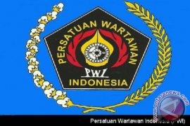 PWI Lebak kutuk kekerasan terhadap wartawan ANTARA di Aceh Barat