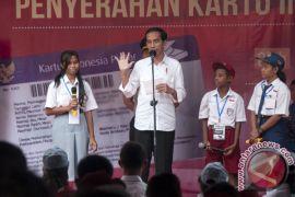 Presiden Jokowi pastikan hadiri puncak HPN esok