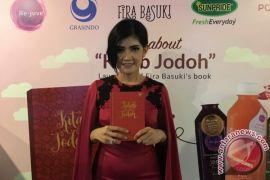 Fira Basuki ingatkan penulis gali kemampuan lain