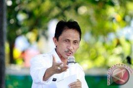 """green Investment Meeting"" Gorontalo Promosikan Teluk Tomini"