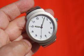 Jerman larang jam tangan pintar terkait spionase