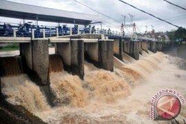 Banjir Bandang Merupakan Bencana Kedua Terparah Dunia