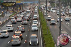 Tarif tujuh ruas tol Jasa Marga diusulkan naik, termasuk tol dalam kota