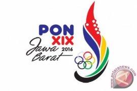 Dewan Antidoping gelar sidang terduga doping PON