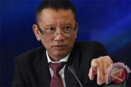 "DJP minta masyarakat ""gotong-royong"" bayar pajak"