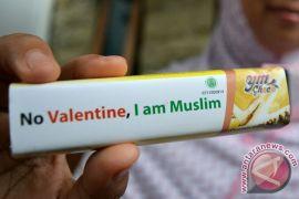 Dinas Pendidikan Bondowoso larang siswa rayakan Valentine