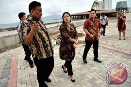 """Bertepatan Hari Lahir Pancasila, Gubernur Sulut luncurkan buku """"Mengawal Indonesia di Gerbang Pasifik"""""""