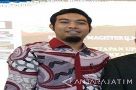 """""""Quo Vadis Pendidikan Tinggi Kenotariatan Indonesia?*"""