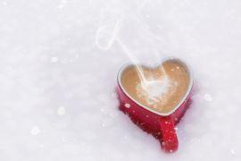 Barang-barang paling diburu jelang Valentine