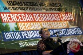 Gubernur Ahmad Heryawan Memantau Pilkada Di Cimahi