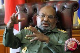 Papua akan gandeng Inalum urus Freeport