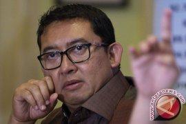 DPR ingin persoalan mafia sepakbola diberantas