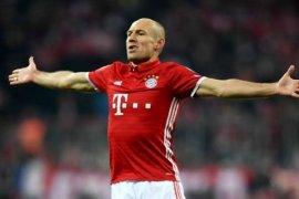 Sepak Bola: Rangkuman Kualifikasi Piala Dunia Zona Eropa