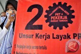 Malaysia dirugikan rencana penghentian PRT Indonesia