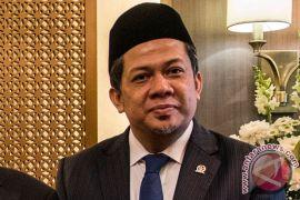 Fahri benarkan Novanto kirim surat