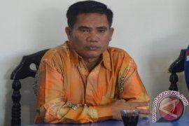 Mantan wartawan kembali terpilih jadi Bupati Abdya