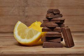 Riset baru membuktikan cokelat pahit benar-benar kurangi stres