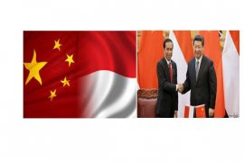 Outward Lookingand Open Minded, Viewing Indonesia-China Bilateral Relation