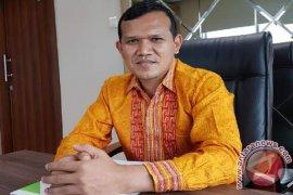Legislator minta persoalan Aceh diselesaikan dengan UUPA