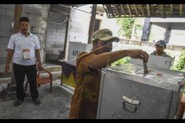 Pemkab Tangerang Gelar Tahapan Pilkades Serentak