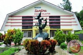 Museum Siwalima gelar lomba mewarnai pahlawan nasional Pattimura
