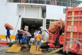 Ada terobosan kerja sama dagang Nunukan-Mindanao