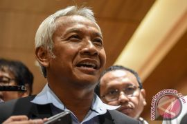 Indonesia serukan persatuan Islam hadapi penjajahan Israel
