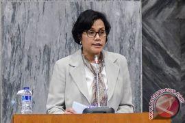 "Menkeu: Indonesia incar investasi ""Sovereign Wealth Fund"""