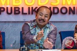 Ketua Ombudsman: Layanan publik butuh partisipasi masyarakat