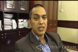 Rencana Pembangunan Gedung Baru DPRD Surabaya Molor