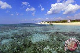 Banyuwangi Kelola Pulau Tabuhan Berkonsep Komersial Sosial